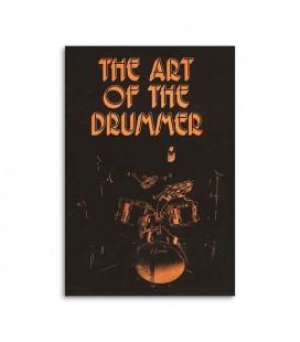 Art of The Drummer Volume 1