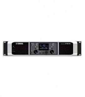 Amplificador de Potência Yamaha PX8