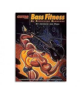 Bass Fitness An Exercising Handbook