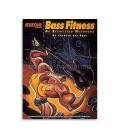 Capa do livro Bass Fitness An Exercising Handbook