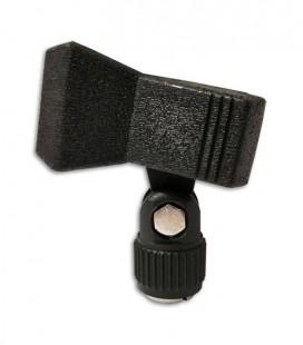 Foto da Pinça BSX modelo 946520 com Mola para Microfone