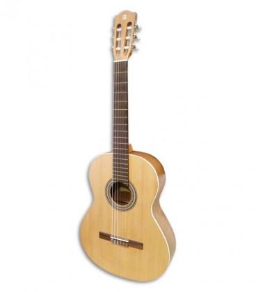 Guitarra Clássica Alhambra Z Nature Mate