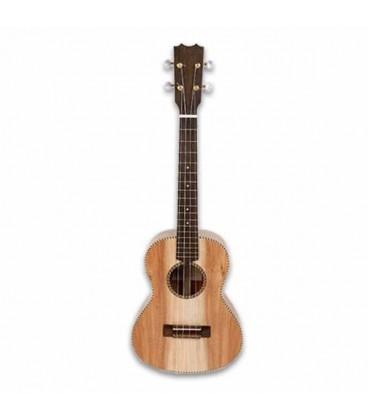 Foto do ukulele APC TT