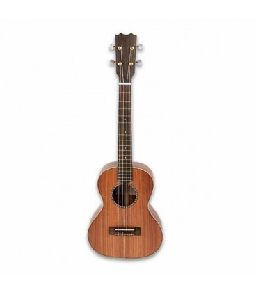 Foto do ukulele tenor APC TC