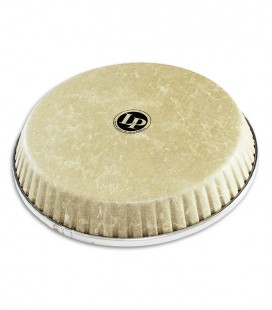 Foto da Pele LP modelo LP265BP para Conga 11 3/4 sintética