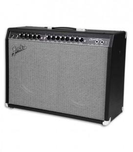 Amplificador Fender Champion 100 para Guitarra 100W