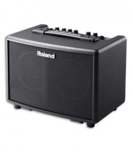 Foto do Amplificador Roland AC-33