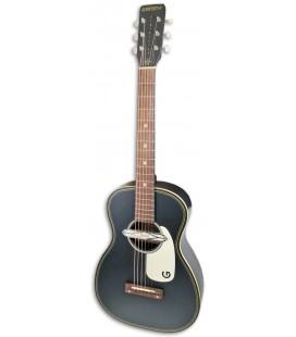 Guitarra Eletroac炭stica Gretsch G9520E Gin Rickey com Pickup