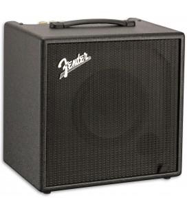 Foto do Amplificador Fender Rumble LT25