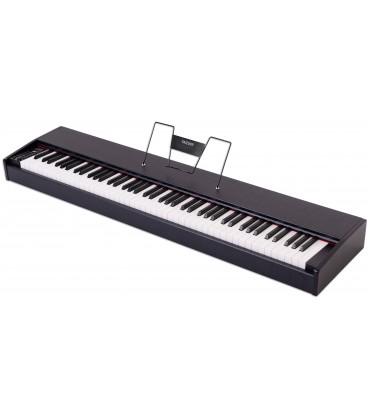 Foto do Piano Digital Yazuky modelo YM-A01