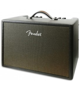 Foto do Amplificador Fender modelo Acoustic Junior 100W