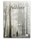 Taylor Swift Folklore