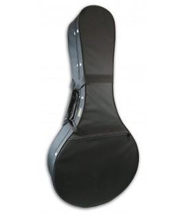 Estojo Artcarmo PFC-01 para Guitarra Portuguesa