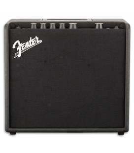 Foto do Amplificador Fender modelo Mustang LT25 para Guitarra