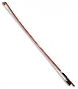 Arco Marcus Baum 110 Vara Octogonal para Violino 4/4