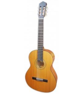 Foto da Guitarra Cl叩ssica Artim炭sica modelo GC02C