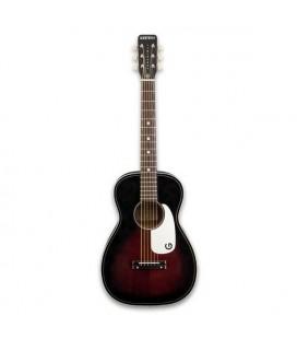 Guitarra Acústica Gretsch G9500 Jim Dandy 2 Color Sunburst