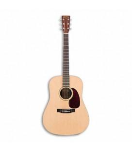 Guitarra Eletroacústica Martin DXMAE