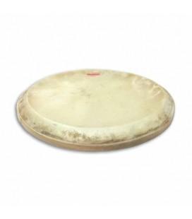 Pele Natural Honsuy 58650 para Timbale 35,5x22cm 58650