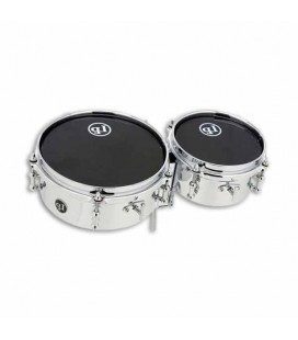Timbales LP LP845K Mini