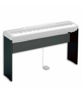 Suporte Yamaha L85 para Piano Digital P115 ou P45