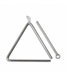 Triângulo Honsuy 47850 18cm Aço