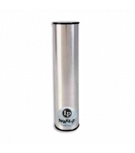 Shaker LP LP440 Shake It