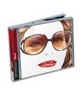 Am叩lia The Best Fado Songs CD