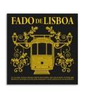 CD Sevenmuses Fado Lisboa