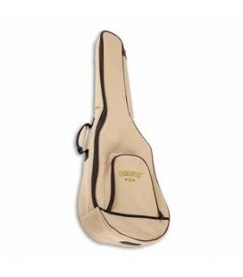 Saco Gretsch G2188 Rancher Jr para Guitarra Folk