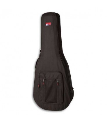 Estojo Gator GL Dread 12 Guitarra Dreadnought