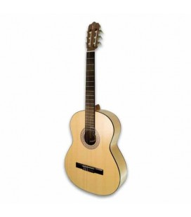 Guitarra Flamenca APC 1F Spruce Maple