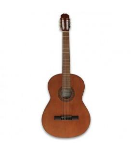 Guitarra Clássica APC GC MOP Simples Cordas Nylon