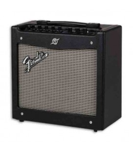 Foto do amplificador Fender Mustang I V2