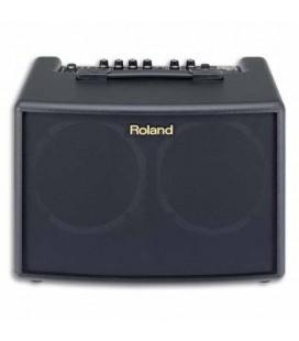 Amplificador Roland AC 60 Guitarra Acústica 60W