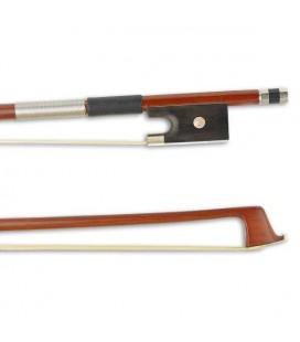 Arco Violino Corina YVC 03 4 4 Vara Octagonal