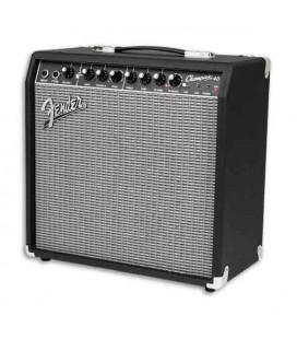 Amplificador Fender Champion 40 para Guitarra 40W