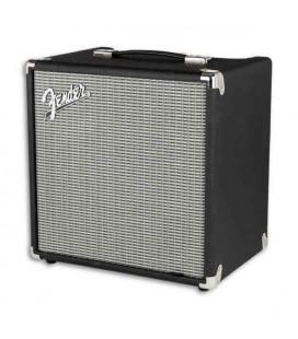 Amplificador para Baixo Rumble 25 Bass 25W V.3