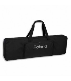 Saco Roland CB 61RL para Teclado 61 Teclas