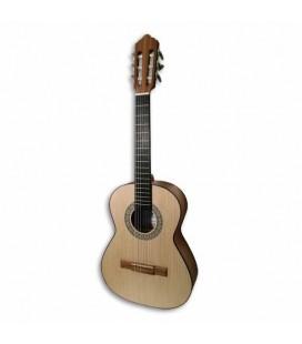 Guitarra Clássica Simples Nylon GC200