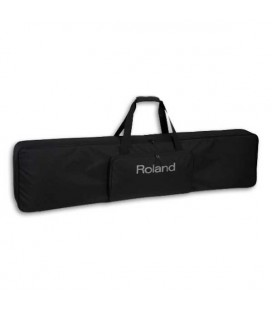 Saco Roland CB 88RL para Teclado 88 Teclas