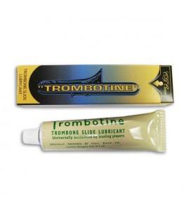 Lubrificante Trombotine Varas de Trombone
