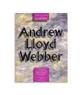 Andrew Lloyd Webber para Clarinete