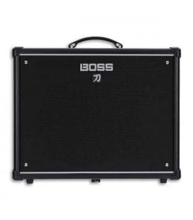 Amplificador Boss Katana KTN100 para Guitarra 100W MK2
