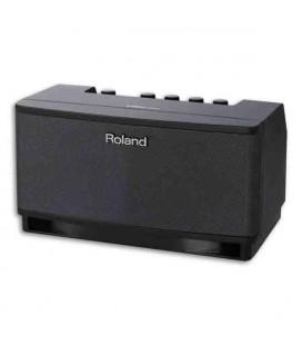 Amplificador Roland CUBE LT para Guitarra Cube Lite 10W
