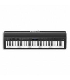 Piano Digital Roland FP 90 88 Teclas