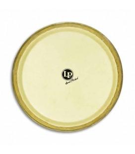 Pele LP LP274B para Conga 11 3/4
