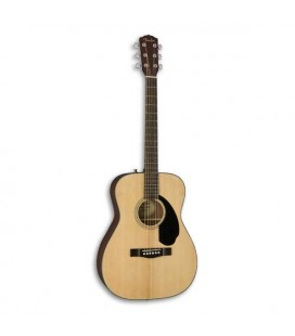 Guitarra Folk Fender Concert CC 60S Natural