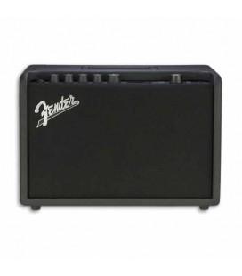 Amplificador Fender Mustang GT 40 foto frontal