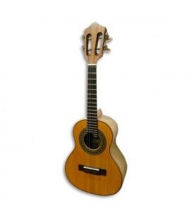 Cavaquinho Brasileiro Artimúsica 11150 4 cordas